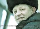 Михаилу Нестеренко доверили эксплуатировать один из приобретенных автобусов.