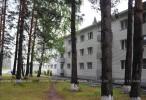 Екатерининский дом-интернат для инвалидов и престаредых
